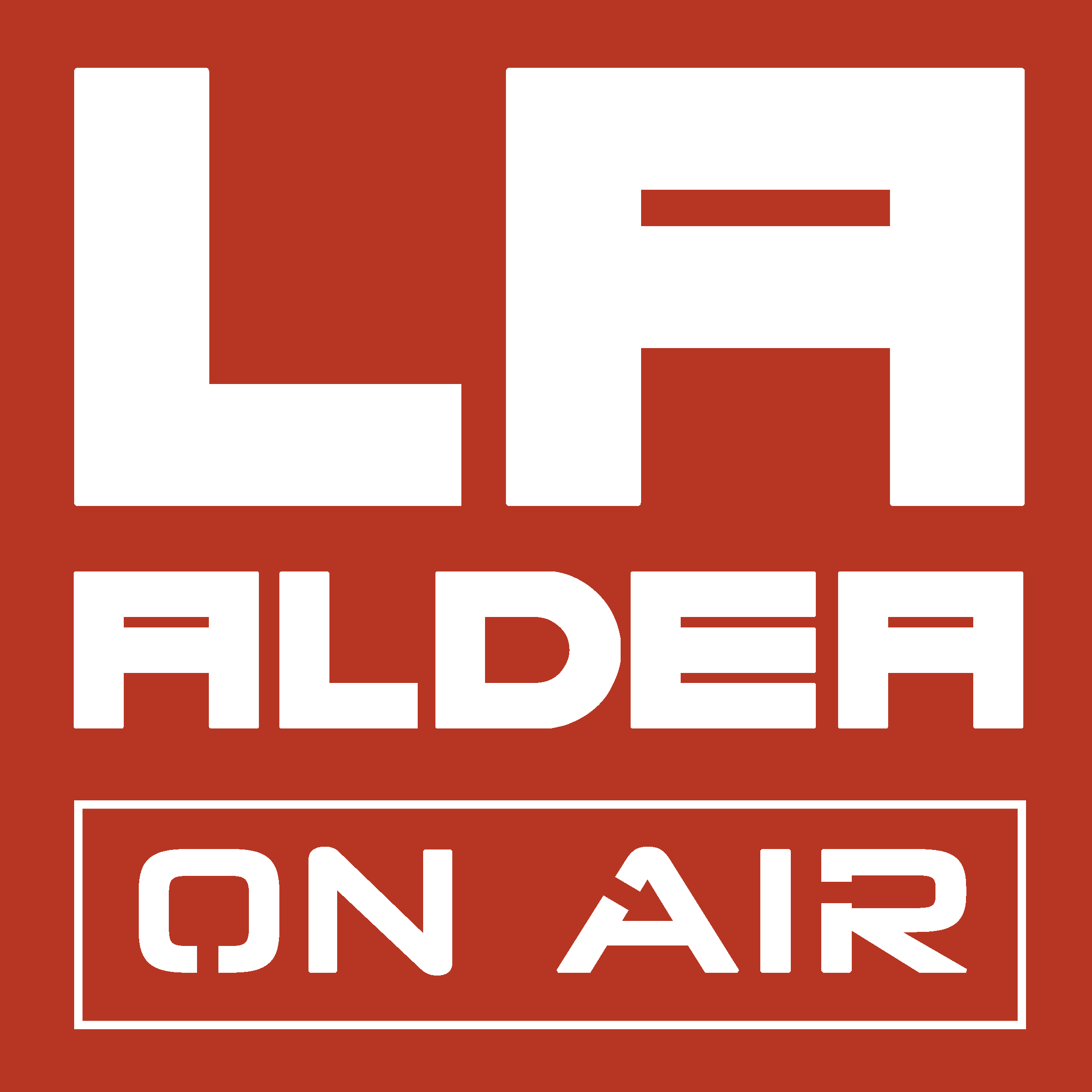La Aldeal On Air